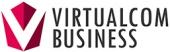 vbusiness logo